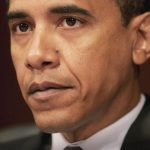 Obama Urged By House Democrats To Sign Gay Protections Order