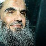 frustrated in bid to deport radical Islamist