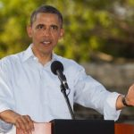 Obama: US has offered no 'freebies' to Iran