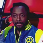 Will.I.Am Compares Cheryl Cole To Michael Jackson