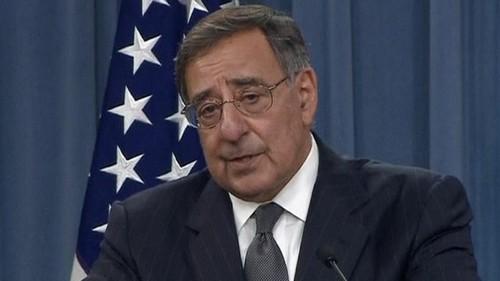 US 'foils new underwear bomb plot' by al-Qaeda in Yemen