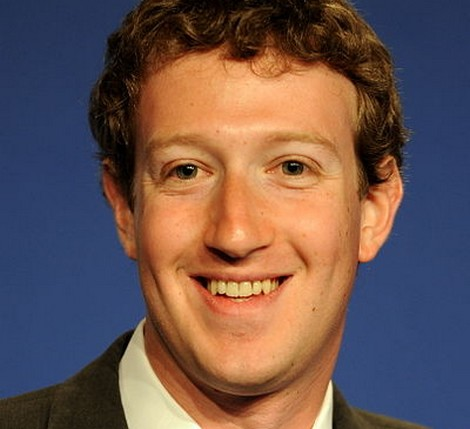 Facebook Follies: How Not To Get Burned