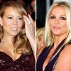 """Mariah Carey: """"I Don't Care"""" About Britney Spears' X Factor Job"""