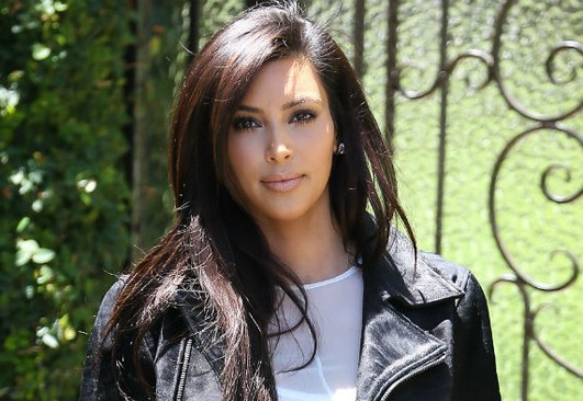 Kim Kardashian Splashes Out On A $750,000 Birthday Treat For Kanye West