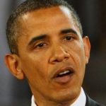 Obama spares many illegal immigrants deportation