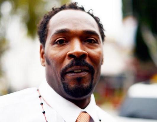 Rodney King: Dead At 47