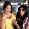 Snooki and JWoww admit they like each other sober