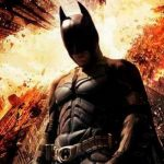 'Dark Knight Rises' Paris red carpet premiere canceled after Colorado theater shooting