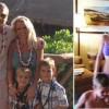 Britney Spears shows off bikini body in Hawaiian vacation pics