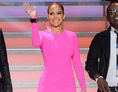 Happy Birthday, Jennifer Lopez! Superstar Mom Turns 43