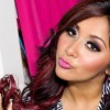 Snooki of 'Jersey Shore' reportedly reveals baby name