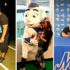 Snooki booed at Mets game, pregnant 'Jersey Shore' star seems unbothered