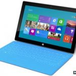 Microsoft confirms Windows 8's October launch date