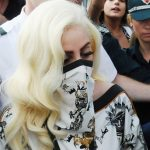 Lady Gaga Fan Hit By Bodyguards After Lunging At Singer, Did They Go Too Far?