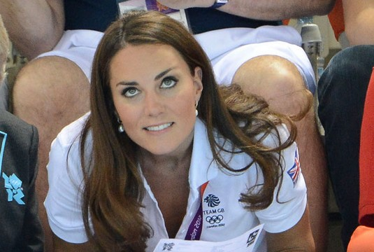 Kate Middleton 'To Take A Break From Royal Duties' Ahead Of Jubilee Tour