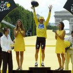 Lance Armstrong's Tour de France titles 'must be erased'