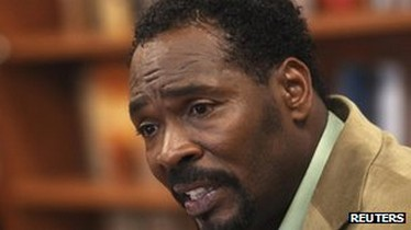 Rodney King death ruled accidental drowning