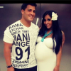 It's A Boy! Snooki Gives Birth To Baby Lorenzo