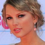 Taylor Swift gets Kennedy family approval for relationship with Conor Kennedy