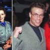 Jean-Claude Van Damme reveals Kylie Minogue affair, ex-wife 'shocked'