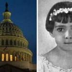 When Congress was my friend: Life on old Capitol Hill