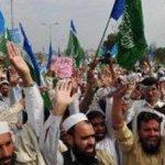 US set to blacklist Haqqani network: report