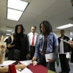 Fed stimulus, Obama's fate riding on jobs numbers