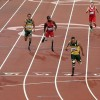Oscar Pistorius apologises for timing of Paralympics criticism