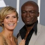 Seal 'was not implying' Heidi Klum cheated on him, rep says