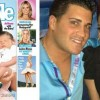 Snooki debuts baby photo: Lorenzo on mom's first major People cover