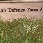 AUSTRALIAN-DEFENCE-FORCE-ACADEMY