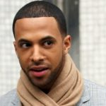Marvin Humes Considered Leaving 'Stinky Present' For Niall Horan After He Bought His Bachelor Pad