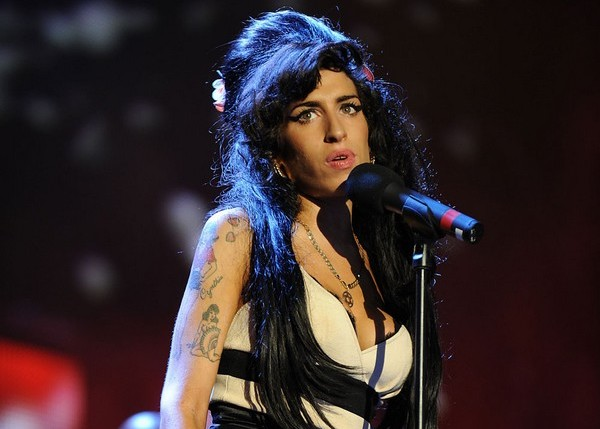 New Inquest Into Amy Winehouse's Death To Be Heard In January