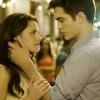 Robert Pattinson And Kristen Stewart 'Have Date Schedule' To Keep Relationship On Track