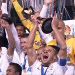 Corinthians - Chelsea
