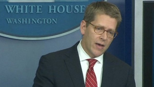 Newtown shootings: Obama 'backs assault weapons ban'