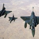 French-Mirage-2000-D-aircraft-fly-over-Mali-after-taking-off-from-the-French-military-base-of-NDjamena-in-Chad
