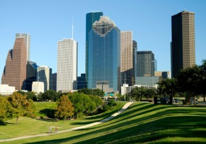 The 10 Best Cities For Job Seekers