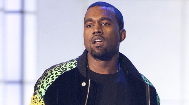 Kanye West Announces Second London Date After Fans Race To Buy Ticket