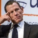 Lance Armstrong refuses to be interviewed under oath by Usada