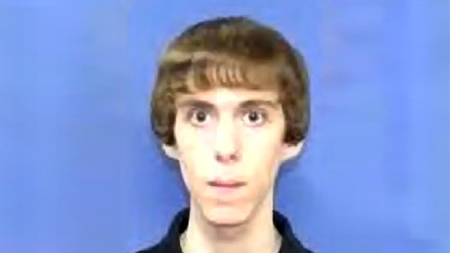 Newtown gunman Adam Lanza 'had weapons arsenal'