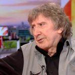 Author James Herbert dies aged 69