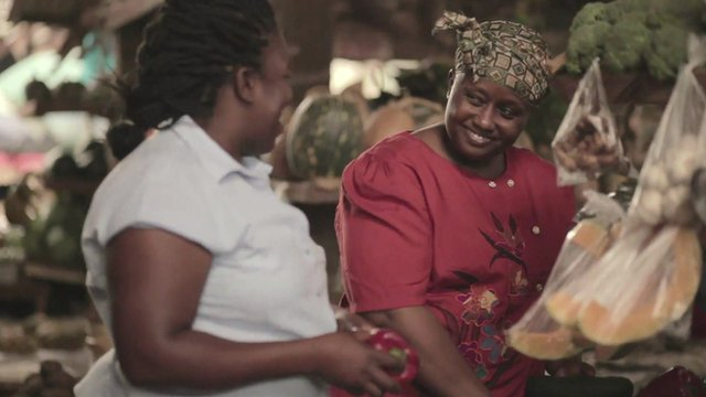 Kenya condom advert pulled after religious complaints