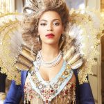It's Official! Beyonce To Front H&M Summer Campaign