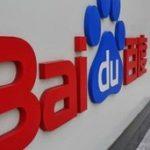 'China's Google' Baidu is making smart glasses