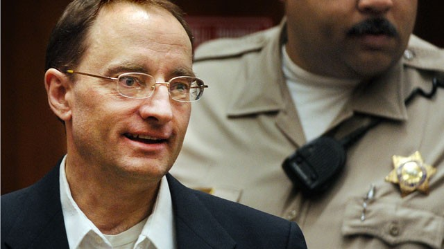 Clark Rockefeller Impostor Jury Deliberates Murder Case