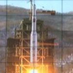 Kerry in Seoul Amid Worries Over N. Korean Missile Test
