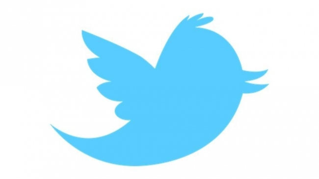 Twitter Acquires Music Service We Are Hunte