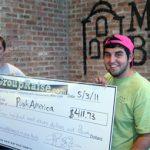 5 Principles For A Profitable Fundraiser