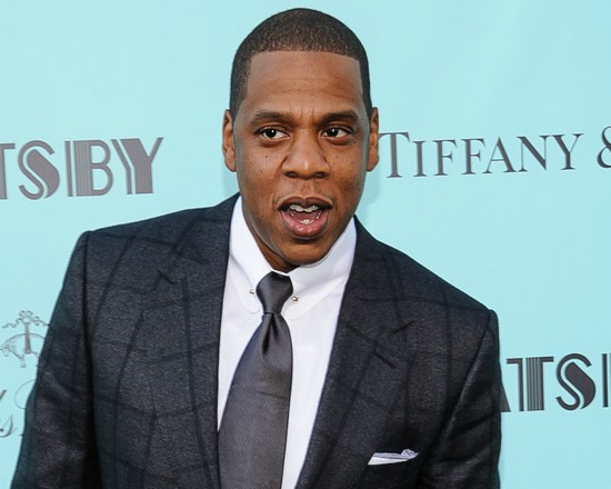 Jay-Z Follows The Beatles, Coldplay And Madonna As His Biggest Hits Are Transformed For Babies On Lullaby Album